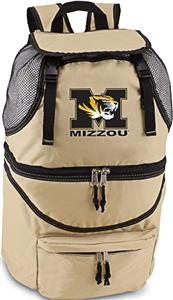 Picnic Time University of Missouri Zuma Backpack