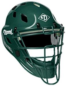 Diamond DCH-Edge Small Baseball Helmet