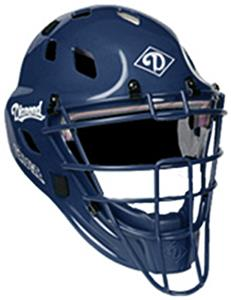 Diamond DCH-Edge Large Baseball Helmet