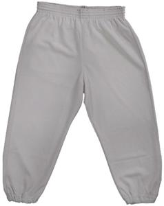 3n2 Youth Pull-Up Baseball Pants