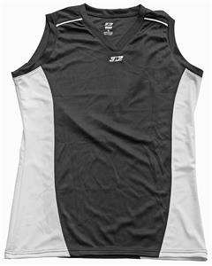 3n2 Women's/Girls' Sleeveless Softball Jersey