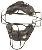 Diamond DFM-43 Baseball Catcher Face Mask