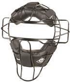 Diamond DFM-43 Baseball Catcher Face Mask