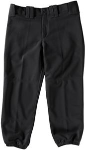 3n2 Women's Low-Rise Full Length Fastpitch Pants
