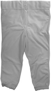 3n2 Womens Low-Rise Fastpitch Knickers