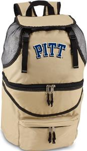 Picnic Time University of Pittsburgh Zuma Backpack