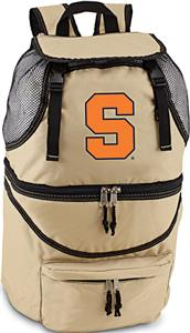 Picnic Time Syracuse University Zuma Backpack