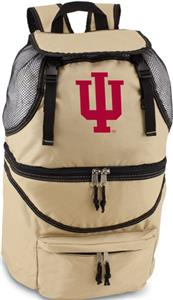 Picnic Time Indiana University Zuma Backpack