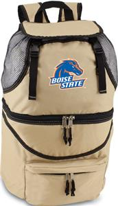 Picnic Time Boise State Broncos Zuma Backpack