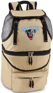 Picnic Time University of Maine Zuma Backpack