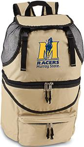 Picnic Time Murray State University Zuma Backpack