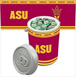 Picnic Time Arizona State Mega Can Cooler