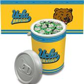 Picnic Time UCLA Bruins Mega Can Cooler