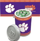 Picnic Time Clemson University Mega Can Cooler