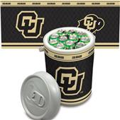 Picnic Time University of Colorado Mega Can Cooler