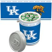 Picnic Time University of Kentucky Mega Can Cooler