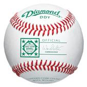Diamond DDY Dixie Youth Official Baseballs