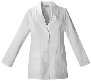"Dickies Women's 29"" Fashion Lab Coat"