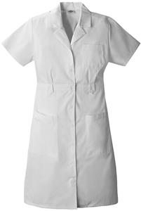 Dickies Women's Professional Whites Scrub Dresses