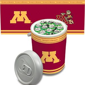Picnic Time University of Minnesota Mega Cooler