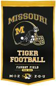 Winning Streak NCAA Missouri Powerhouse Banner