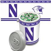 Picnic Time Northwestern University Mega Cooler