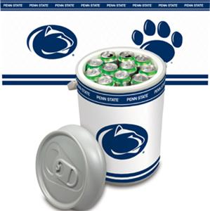 Picnic Time Pennsylvania State Mega Can Cooler