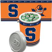Picnic Time Syracuse University Mega Can Cooler