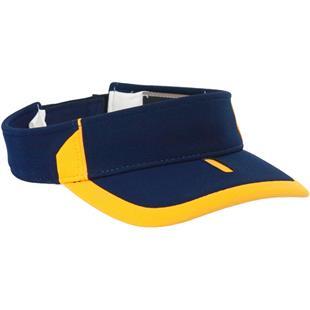 Pacific Headwear 588V M2 Sideline Visors