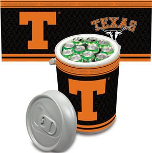 Picnic Time University of Texas Mega Can Cooler