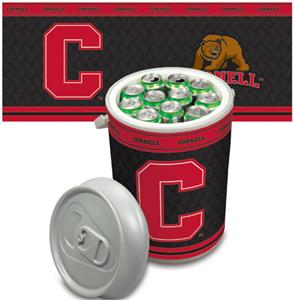 Picnic Time Cornell University Mega Can Cooler