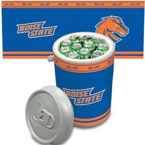 Picnic Time Boise State Broncos Mega Can Cooler
