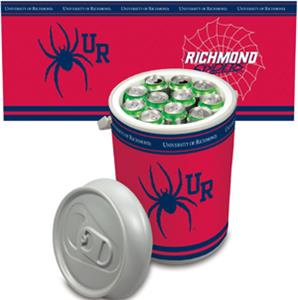 Picnic Time University of Richmond Mega Can Cooler