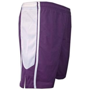Adult/Youth Active-Dry Athletic Shorts-Closeout