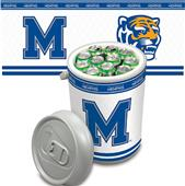 Picnic Time University of Memphis Mega Can Cooler