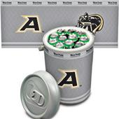 Picnic Time US Military Academy Army Mega Cooler