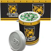 Picnic Time Colorado College Mega Can Cooler