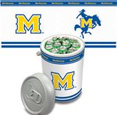 Picnic Time McNeese State Mega Can Cooler