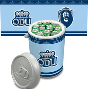 Picnic Time Old Dominion University Mega Cooler