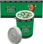 Picnic Time Marshall University Mega Can Cooler