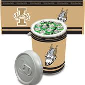 Picnic Time University of Idaho Mega Can Cooler