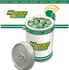Picnic Time Norfolk State University Mega Cooler
