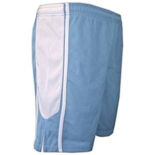 Womens Active-Dry Athletic Shorts-Closeout