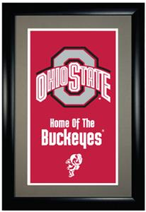Winning Streak Ohio State Gallery Banner