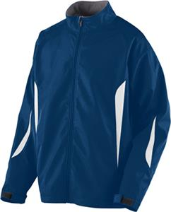 Augusta Sportswear Adult Revolution Jacket