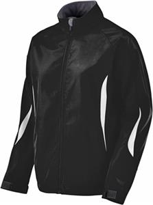 Augusta Sportswear Ladies Revolution Jacket