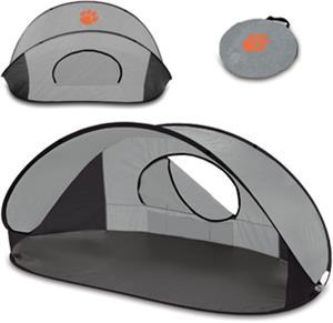 Picnic Time Clemson University Manta Shelter