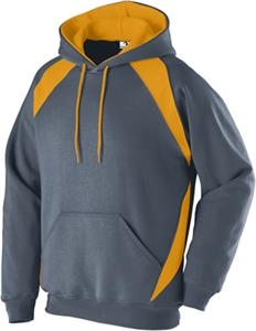 Augusta Sportswear Adult/Youth Circuit Hoody