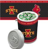 Picnic Time Iowa State Cyclones Mega Can Cooler