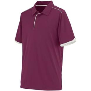 Augusta Sportswear Adult Motion Sport Shirt CO